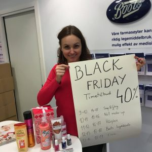 black-friday-boots-apotek-oslo-s